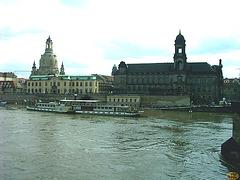 2006-04-05 013 Hochwasser