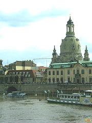 2006-04-05 014 Hochwasser