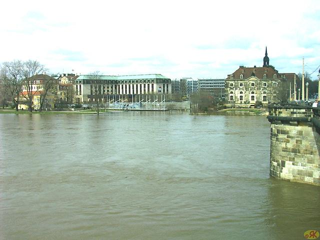 2006-04-05 015 Hochwasser