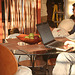SolarDecathlon.NationalMall.WDC.13October2007