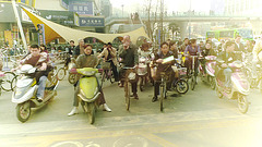Cycle life