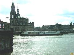 2006-04-05 017 Hochwasser