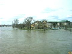 2006-04-05 018 Hochwasser