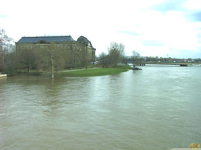 2006-04-05 020 Hochwasser