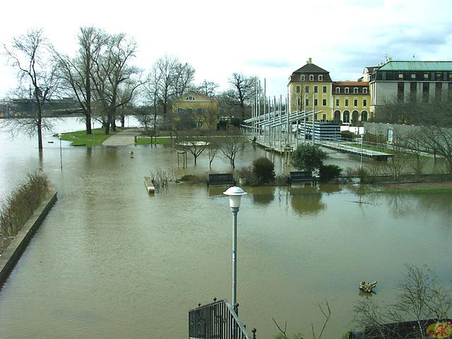 2006-04-05 023 Hochwasser