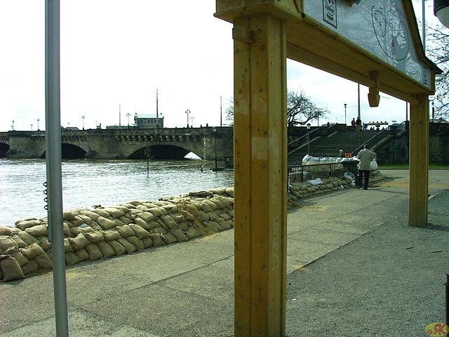 2006-04-05 028 Hochwasser