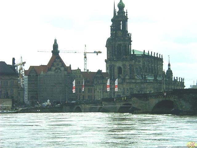 2006-04-05 030 Hochwasser