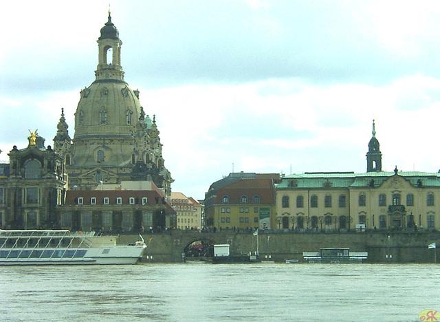 2006-04-05 031 Hochwasser