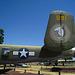North American B-25J Mitchell (3268)