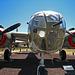 North American B-25J Mitchell (3273)