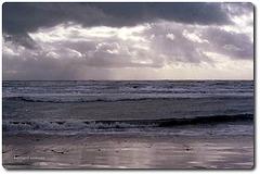 Rais et vagues - 1977-3-004b