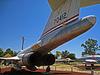 McDonnell F-101 Voodoo (3184)