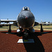 McDonnell F-101 Voodoo (3188)