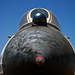 McDonnell F-101 Voodoo (3189)