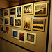 74.PhotogExhibit10.NPC.NW.WDC.4Sep2009