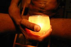 Self.Candle.SW.WDC.1dec05