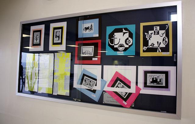 01.Art.CarlSandburgMiddleSchool.RRWNA.WDC.28August2009
