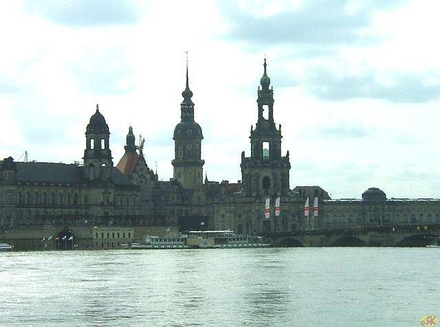 2006-04-05 038 Hochwasser