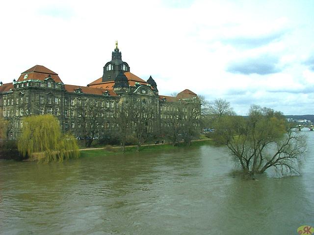 2006-04-05 042 Hochwasser