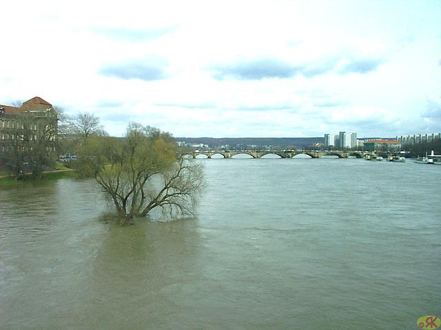 2006-04-05 043 Hochwasser