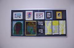 03.Art.CarlSandburgMiddleSchool.RRWNA.WDC.28August2009