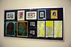 04.Art.CarlSandburgMiddleSchool.RRWNA.WDC.28August2009