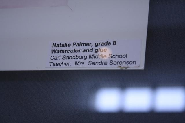 05.Art.CarlSandburgMiddleSchool.RRWNA.WDC.28August2009