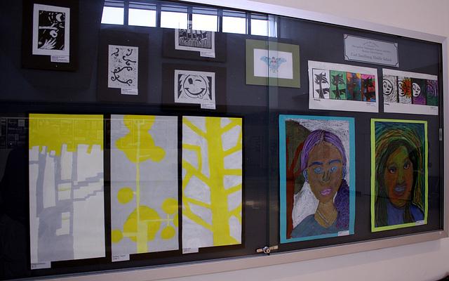 06.Art.CarlSandburgMiddleSchool.RRWNA.WDC.28August2009