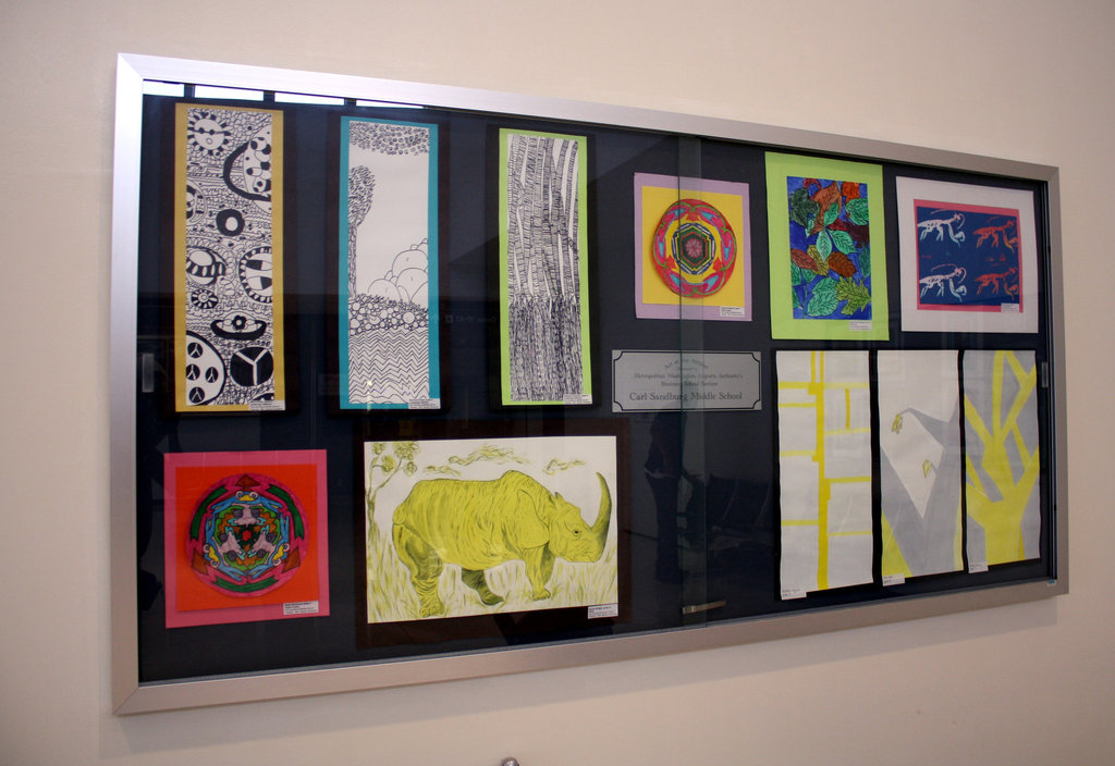 08.Art.CarlSandburgMiddleSchool.RRWNA.WDC.28August2009