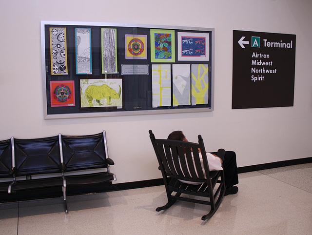 09.Art.CarlSandburgMiddleSchool.RRWNA.WDC.28August2009