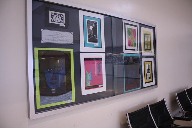 10.Art.CarlSandburgMiddleSchool.RRWNA.WDC.28August2009