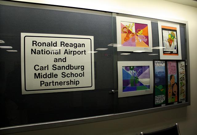 14.Art.CarlSandburgMiddleSchool.RRWNA.WDC.28August2009