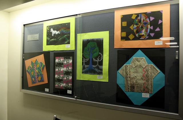 15.Art.CarlSandburgMiddleSchool.RRWNA.WDC.28August2009