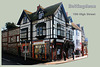 100 High Street - Rottingdean - 6.3.2014