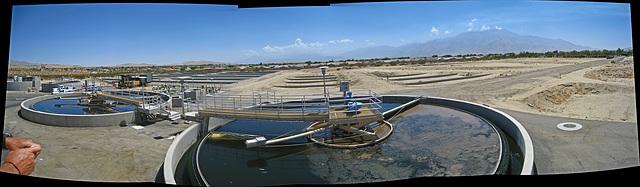 Horton Wastewater Treatment Facility (4)