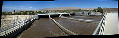 Horton Wastewater Treatment Plant (1)