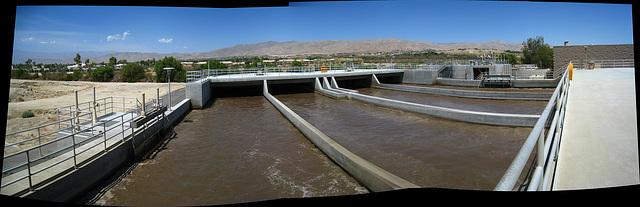 Horton Wastewater Treatment Plant (1)
