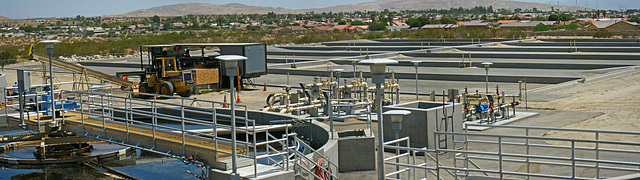 Horton Wastewater Treatment Plant (3)