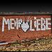 More Love - Mehr Liebe