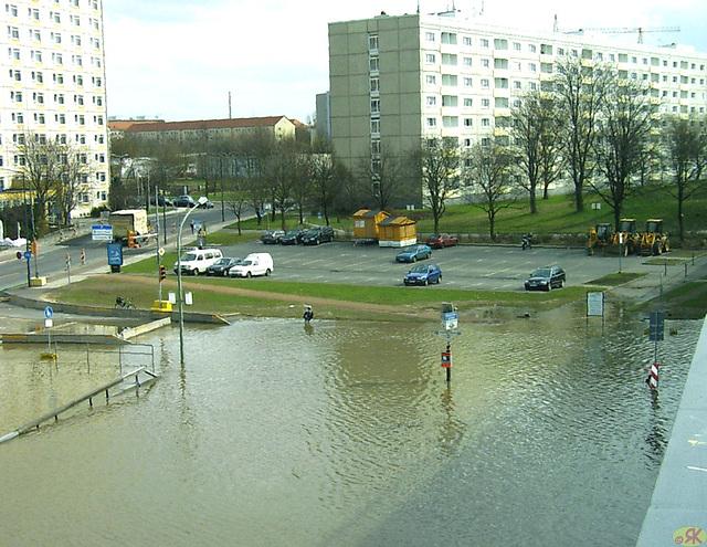 2006-04-05 048 Hochwasser