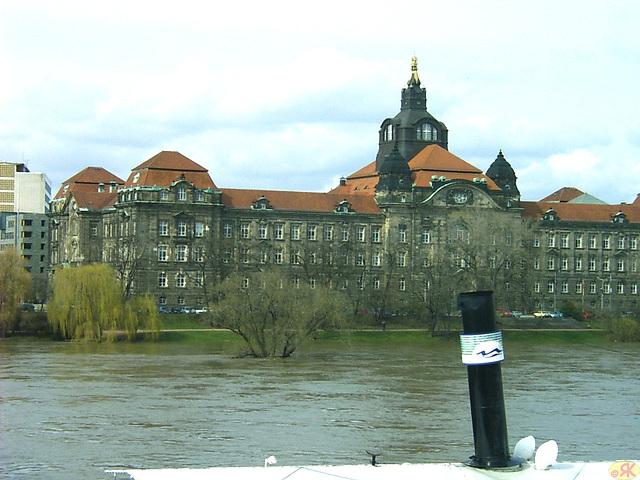 2006-04-05 049 Hochwasser