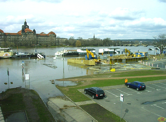 2006-04-05 051 Hochwasser