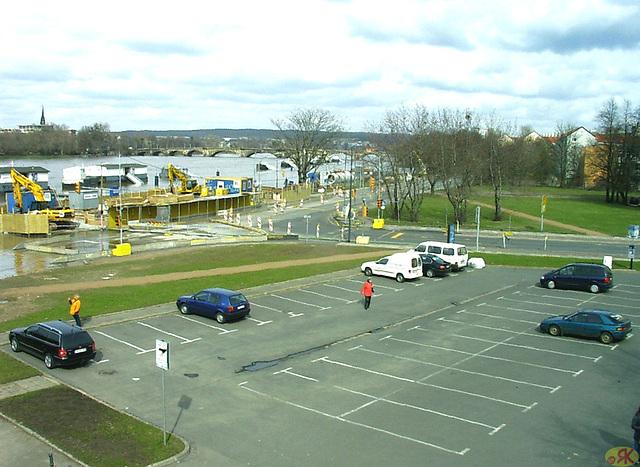 2006-04-05 053 Hochwasser
