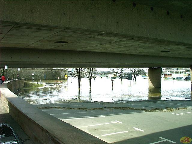 2006-04-05 057 Hochwasser