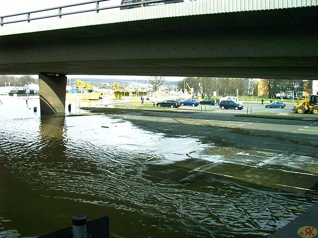 2006-04-05 059 Hochwasser