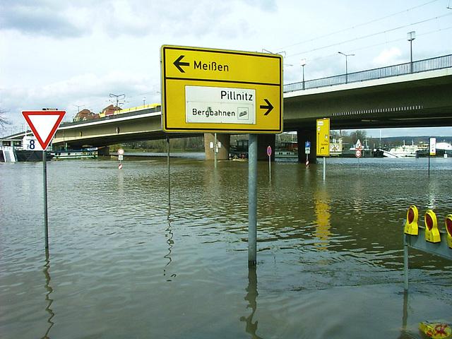 2006-04-05 061 Hochwasser
