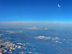 IMG 3230ac Turkish Mt Ararat & Son
