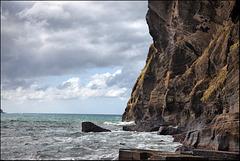 Capelas_coast