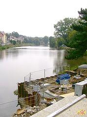 2003-09-14 031 Görlitz, tago de la malferma monumento