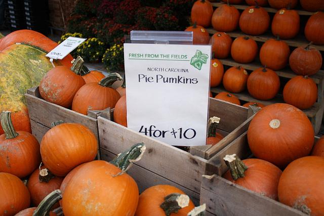06.WholeFoodsMarket.1440P.NW.WDC.8October2009
